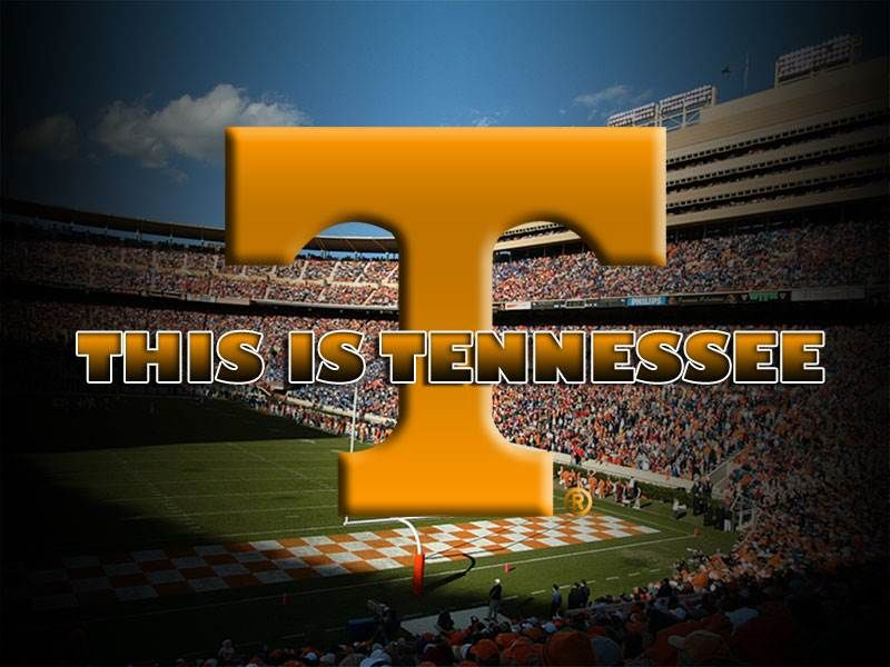 Tennessee Wallpaper On Your Phone Page Volnation 800 600 Tennessee Football Wallpapers Adorable W Tennessee Volunteers Football Tennessee Football Tennessee