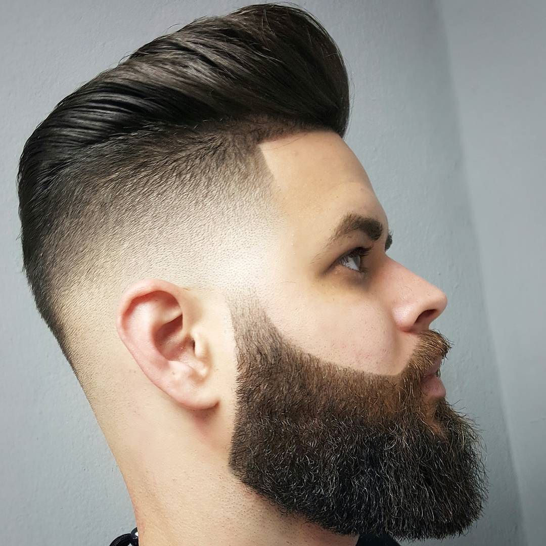 Modern haircuts men men hairstyle u  pinteresu