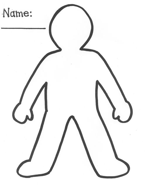 Person pattern templates pinterest template and patterns girl outline template paper doll body template boys and girls shapes cut out template boy girl cut out pattern person cut out template pronofoot35fo Choice Image