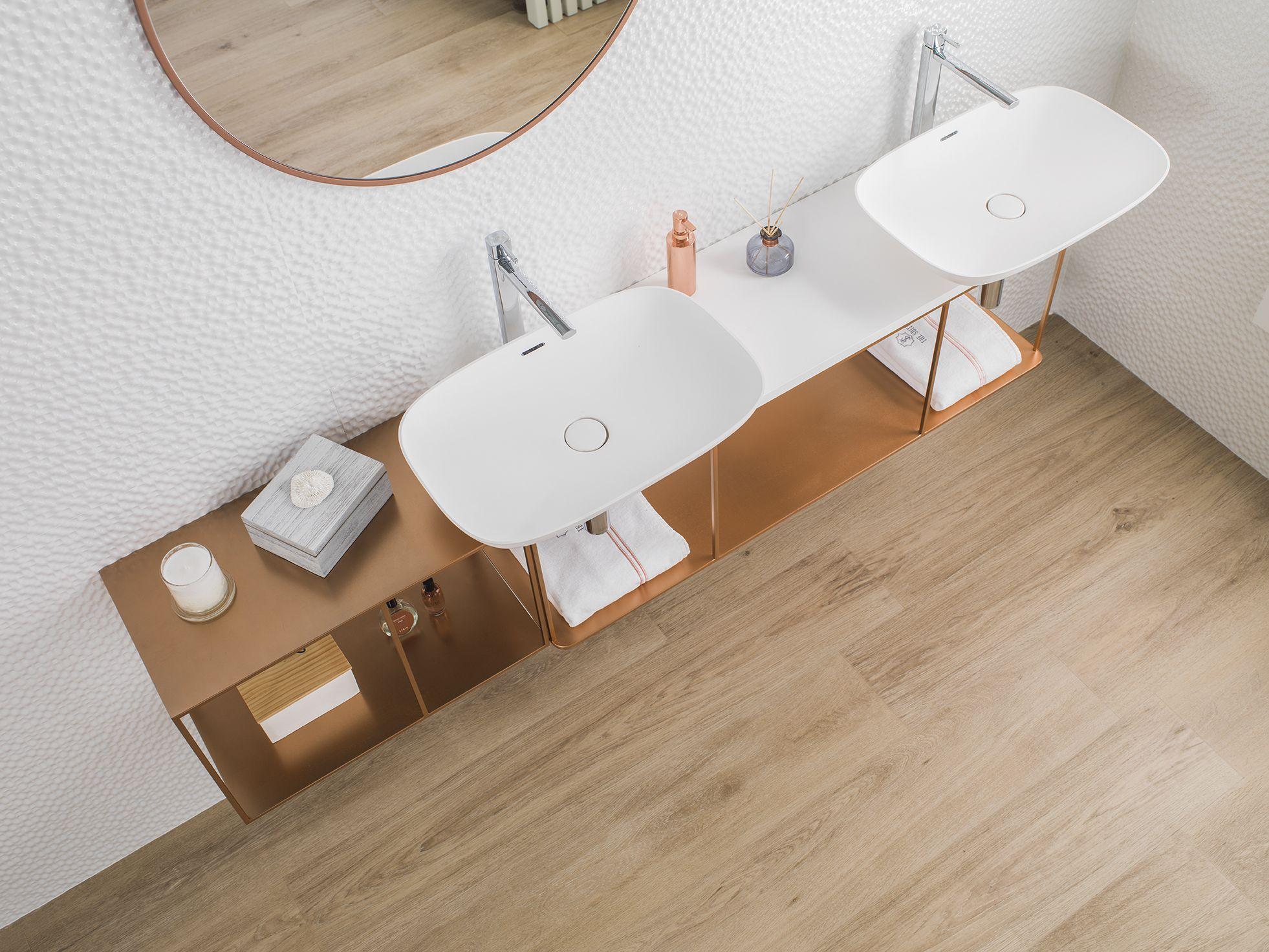 Forum Carrelage Imitation Parquet star-wood | carrelage imitation parquet, parquet, salle de bain