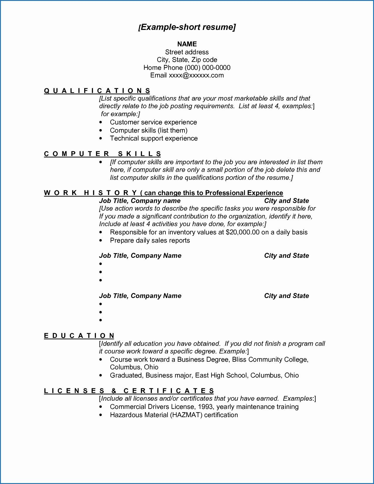 9 Resume Title Examples For Sales Check More At Https Www Ortelle Org Resume Title Examples For Sales
