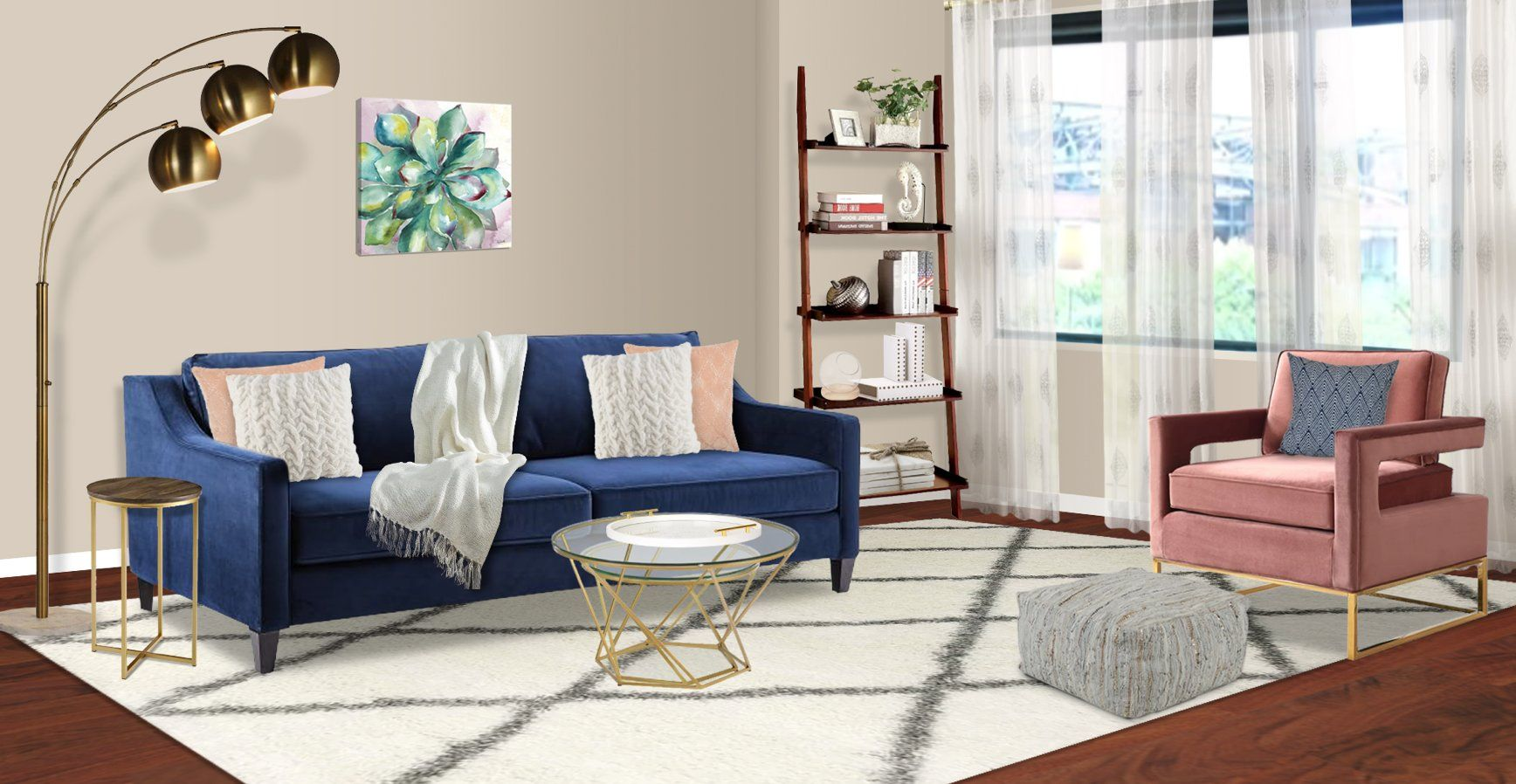 Pin On Living Rooms Family Rooms