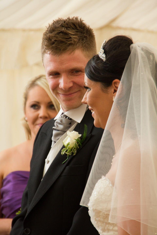 Wedding Sample Gallery Scottish Borders Portrait Photographer