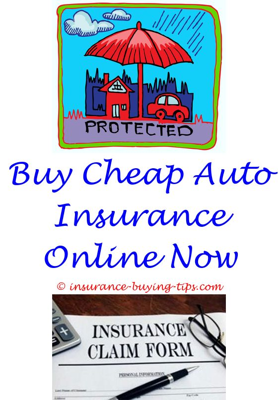 Geico Home Insurance Quote How To Buy Health Insurance Outside Of Open Enrollment  Buy Workers .