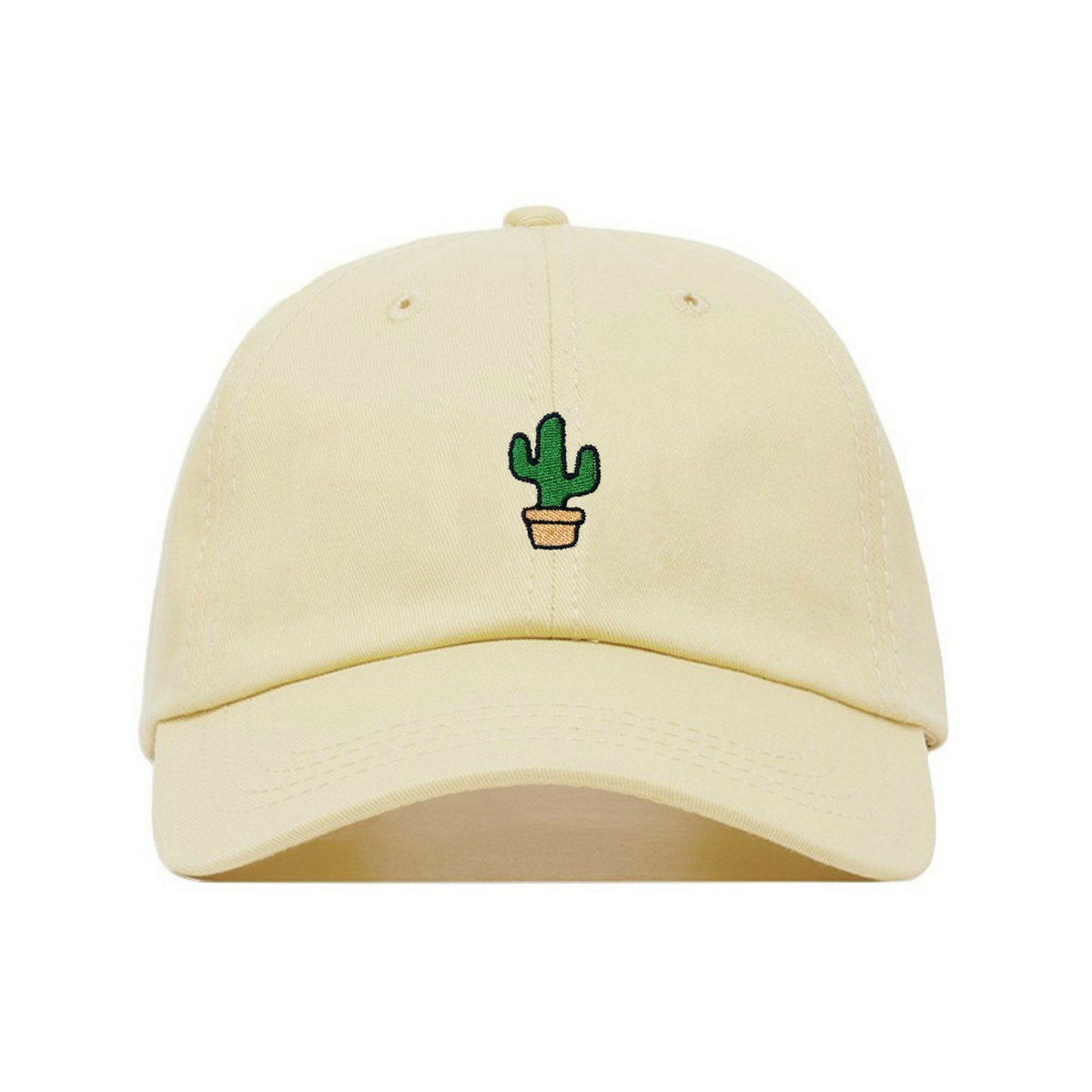 f98a9d01fa82b1 Cactus in 2019 | Cactus | Hats, Dad hats, Cactus hat