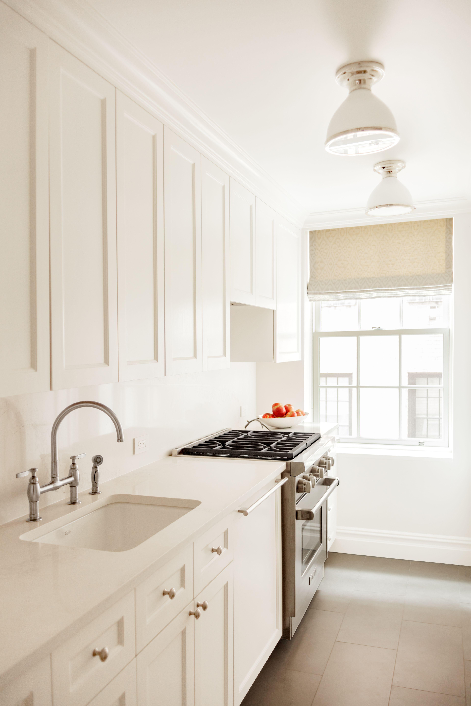 Park Avenue Piedàterreleonora Mahle Llc Kitchen Design Cool Hudson Valley  Kitchen Design Design Decoration