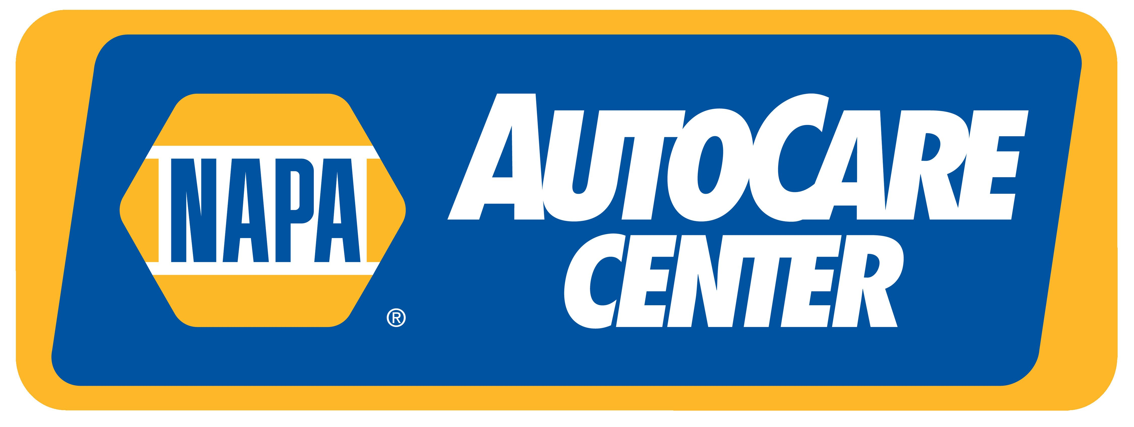 Napa Auto Care Center Car Care Auto Repair Automotive Repair Shop