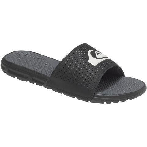 Quiksilver Horizon Slide Men's Sandal Footwear