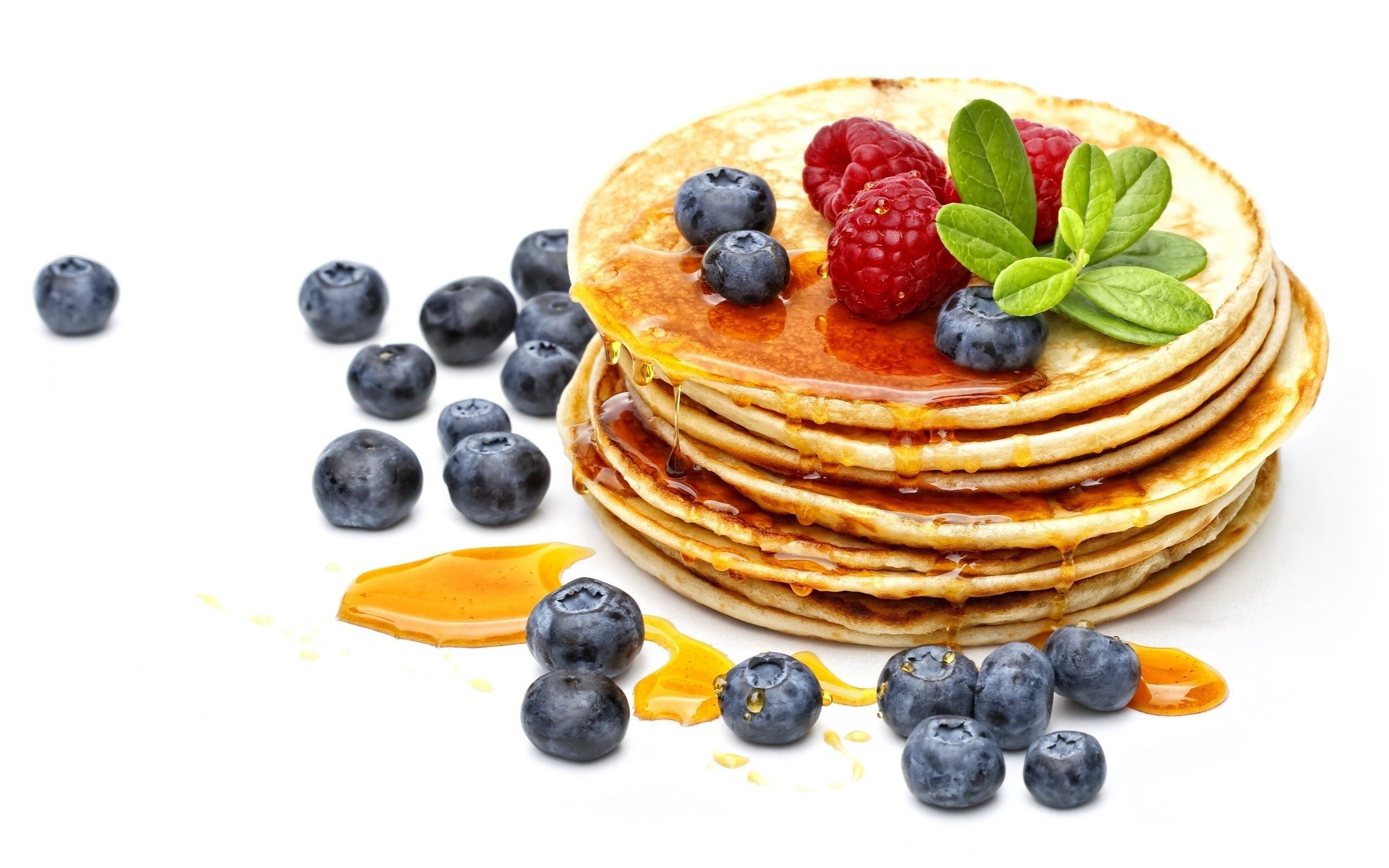 All I Want For Breakfast Food How To Make Pancakes Nourishing Foods