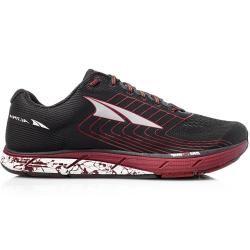 Photo of Altra Instinct shoes men red 48.0 Altra