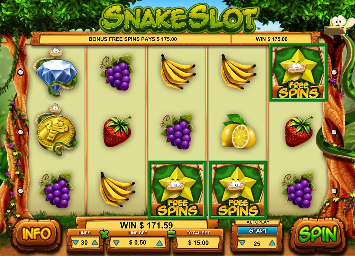 Casilando casino 50 free spins