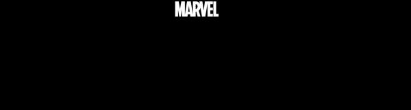 Thor Logo The Dark World