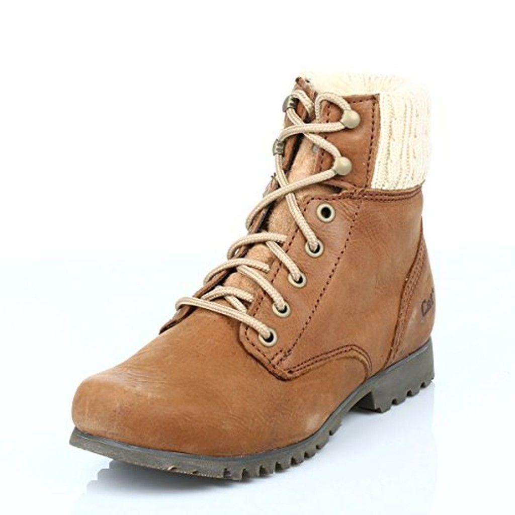Http chaussures Saddie chaussuresbateau Bottes Caterpillar Femme Z0qXw7