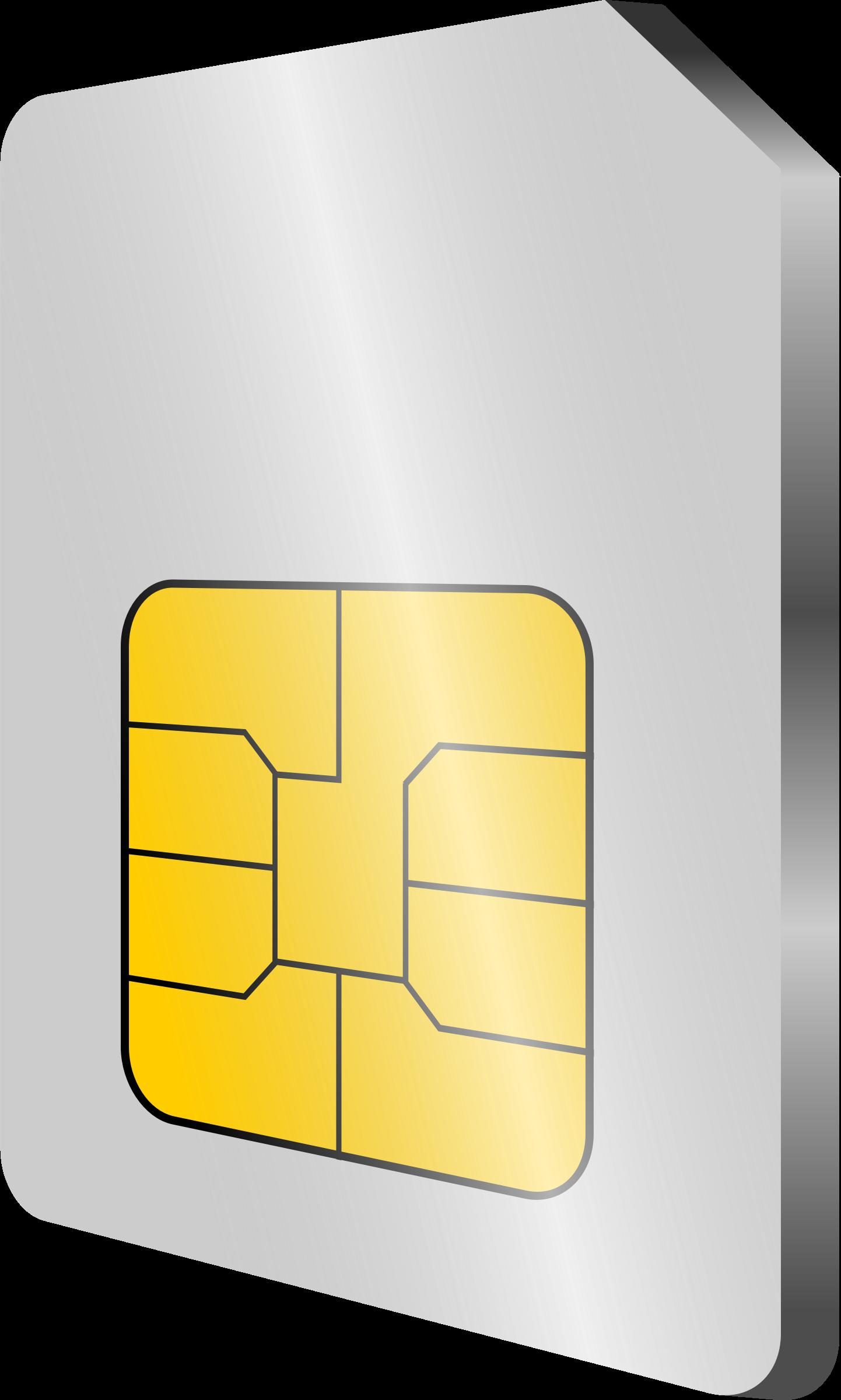 Sim Card Png Image Cards Sims Credit Card Multi Tool