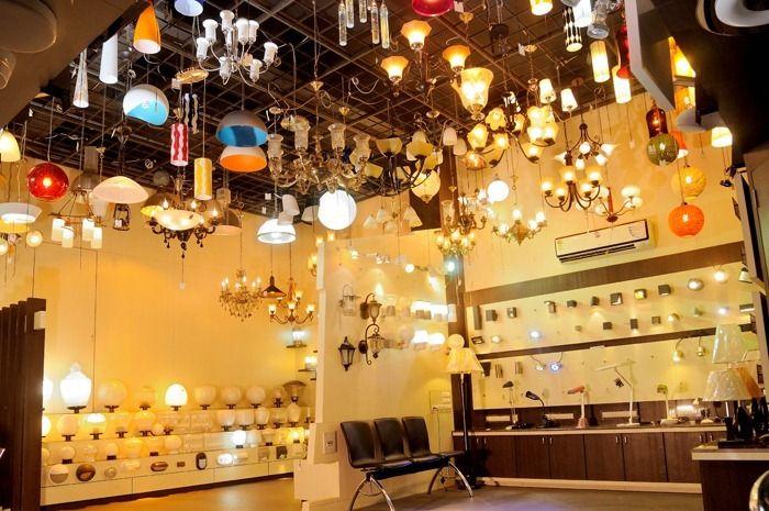 commercial light fixtures nz # 31