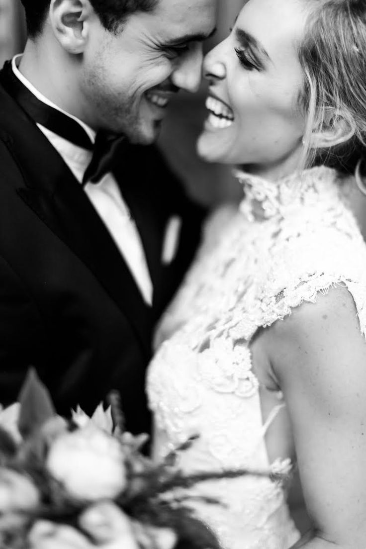 what does it mean when wedding invitation says black tie invited%0A An elegant black tie event   One Day NATASHA   A One Day Bride   Custom