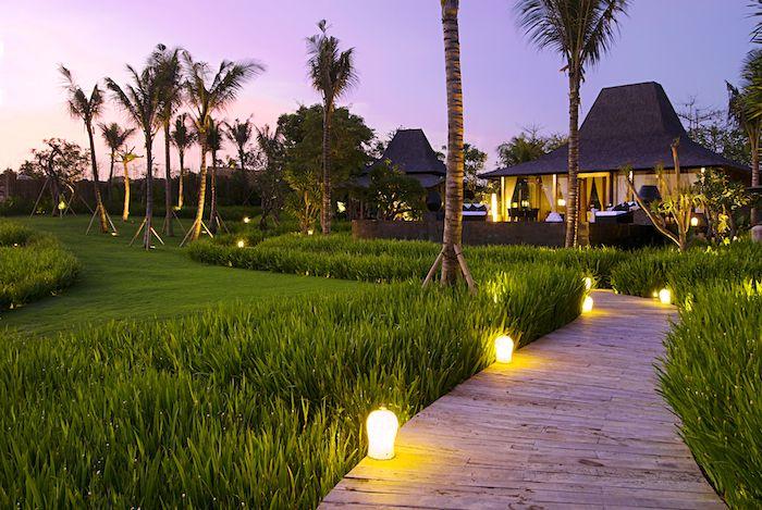Khayangan Estates Bali Resort Resort Design Bali Luxury Villas