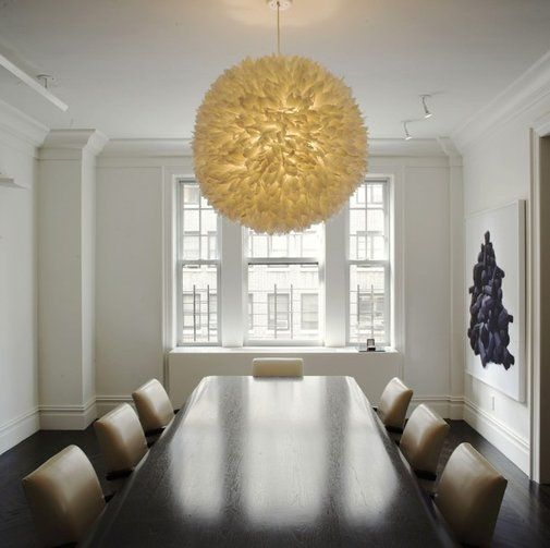 Apartments Near Nyu: Interior Design Of The Apartment With Emphasis On Art In