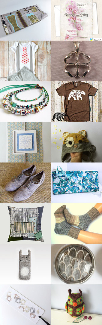 February finds  by Olga on Etsy--Pinned with TreasuryPin.com