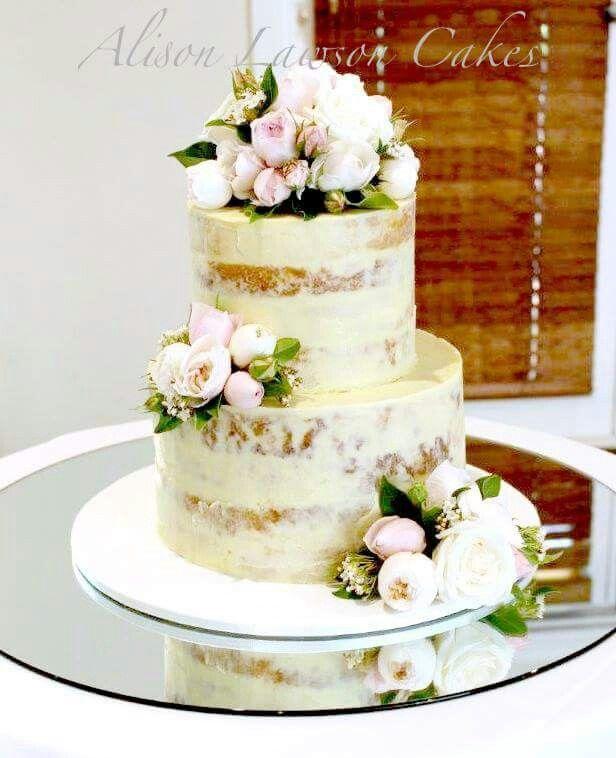 Inspiration Cakes