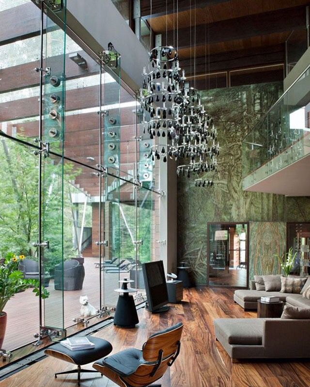 Myhouseidea architecture homes inspirations and more also best home interior images rh pinterest