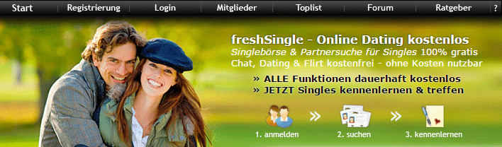 site, with information Zum flirten acc löschen something similar? interesting