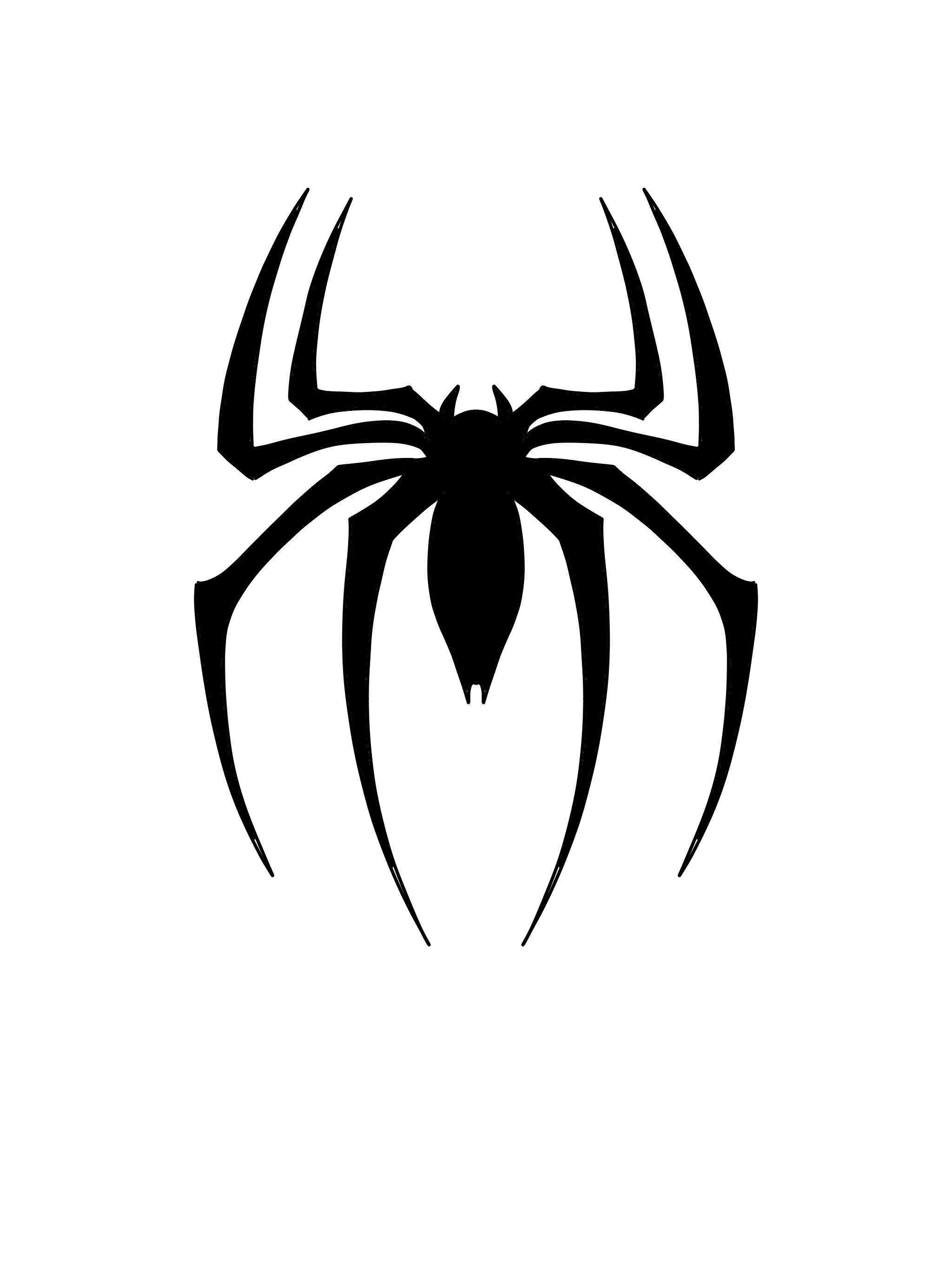 Spider-Man Sticker- Spider-Man - avengers quote sticker, avengers fan gift - rose soma stickers