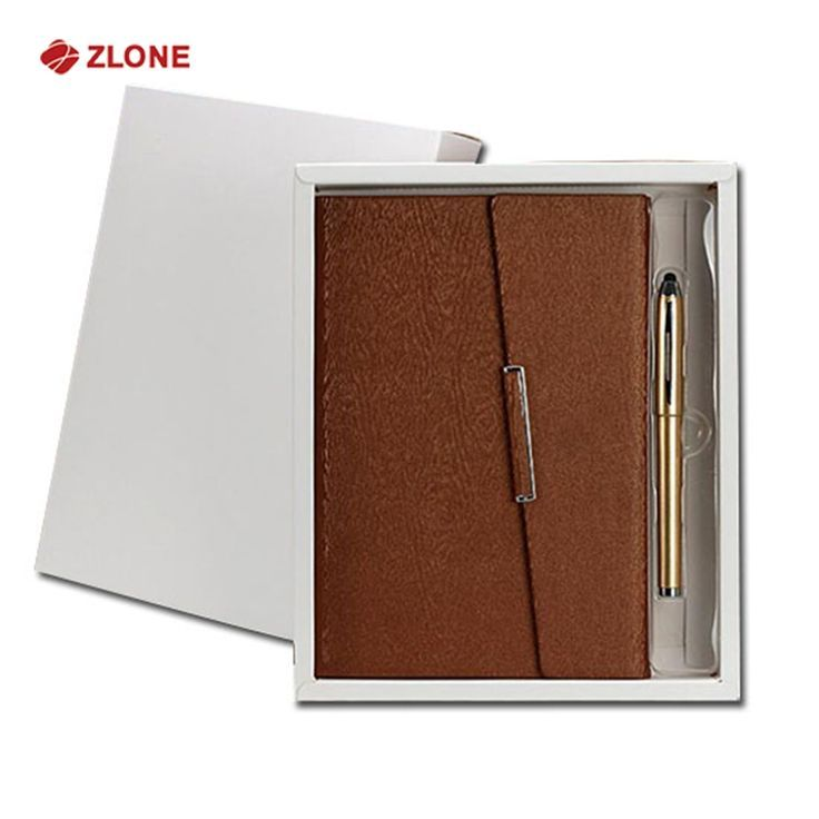 Luxury Elegant Ather Office Stationery Gift Set Notebook And Pen Find Complete Details