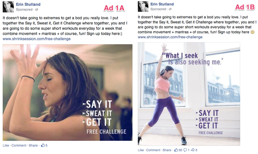 17 Best images about Facebook Ads on Pinterest | A well, Cars and ...