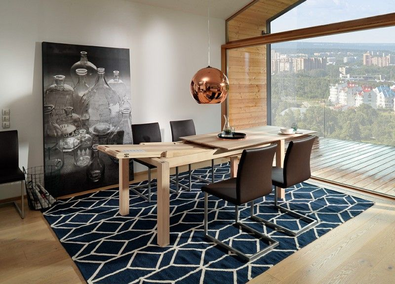 Anrei Programm Primus - Designermöbel von Raum + Form Nürnberg