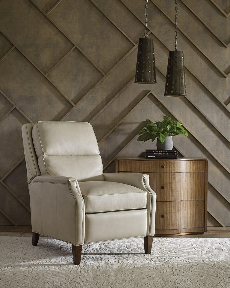 Patio Furniture Yorba Linda Ca: Look At That Wall!...That Is All. #wallaccessories