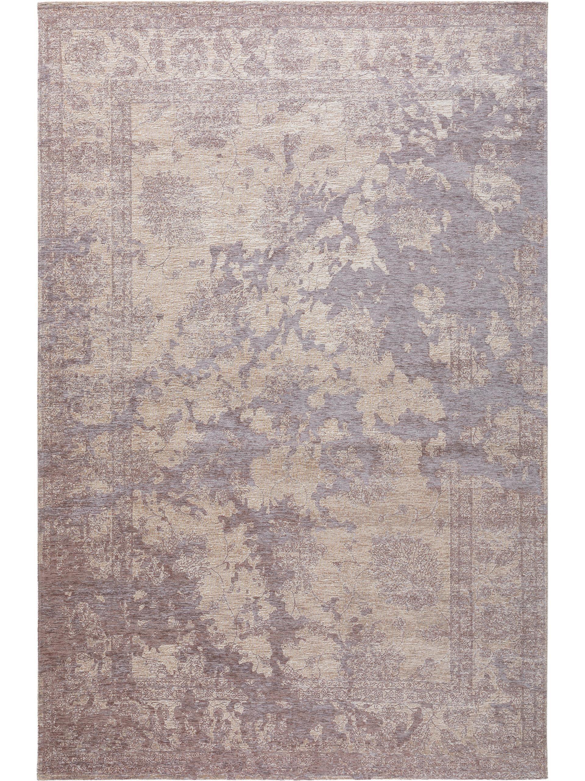 Flachgewebeteppich Frencie Lila In 2021 Teppich Benuta Teppich Wandschmuck