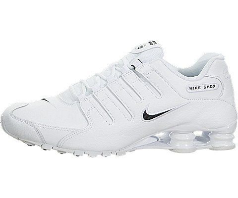 pretty nice afc16 c13a1 Nike Mens Shox Nz Running Shoe  More info could be found at the image  url. (This is an Amazon affiliate link)