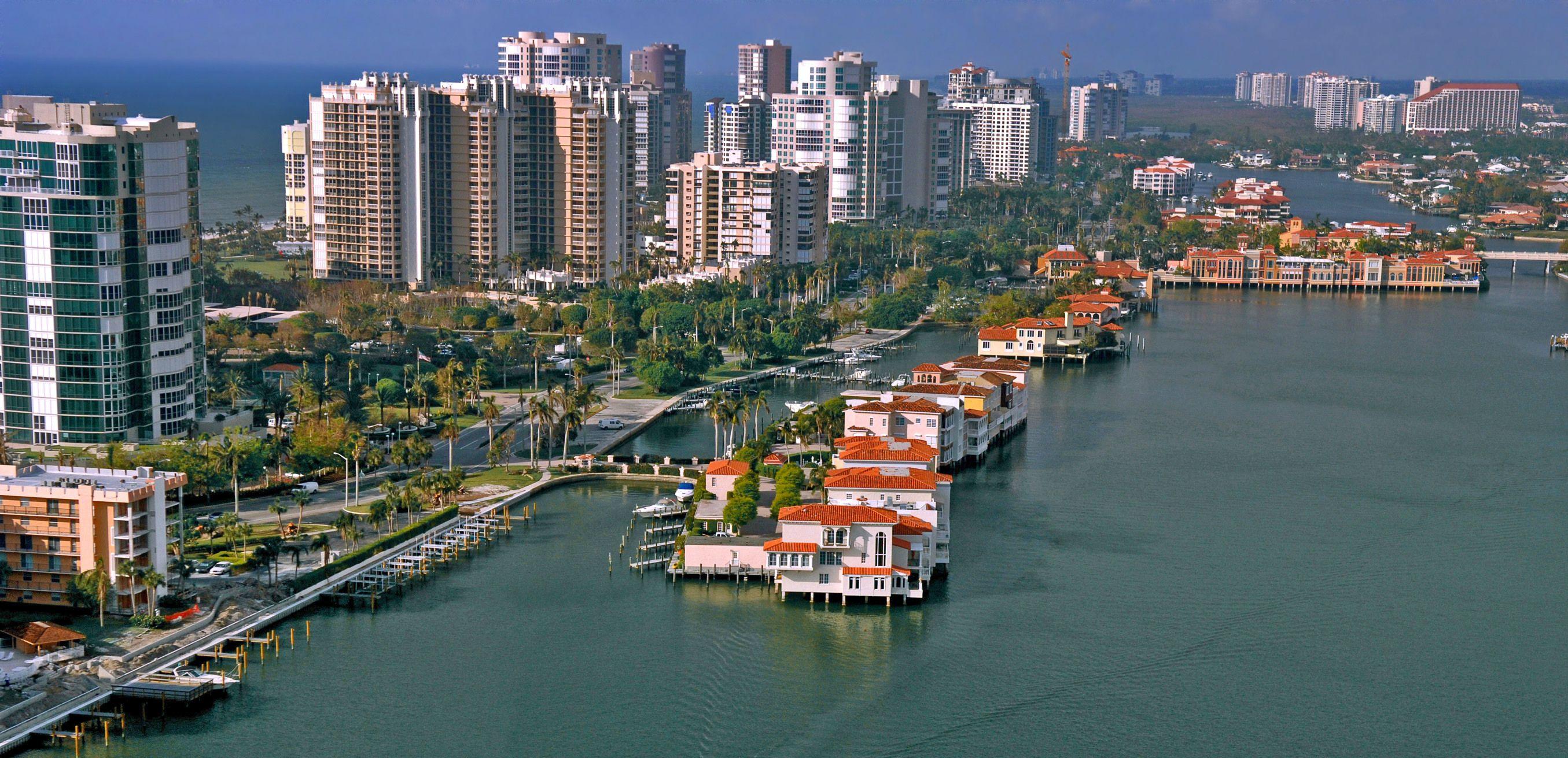 Naples Florida Naples Florida Wonderful Tourists Destination In - Florida naples
