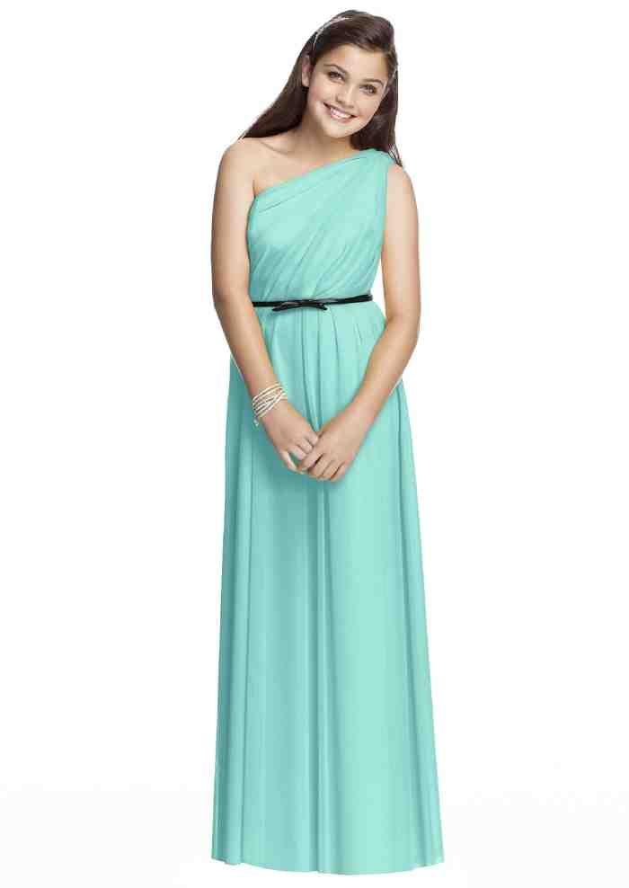 Macy's Bridesmaid Dresses