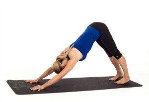 7 yoga poses for seniors  yoga poses yoga poses for