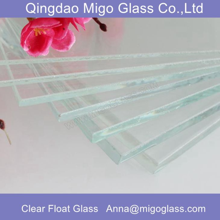 2mm 3mm 4mm 5mm 6mm 8mm 10mm 12mm 15mm 19mm Low Float Glass For Building Windows Door Manufacturers And Suppliers China Wholesale Factory Migo Glass