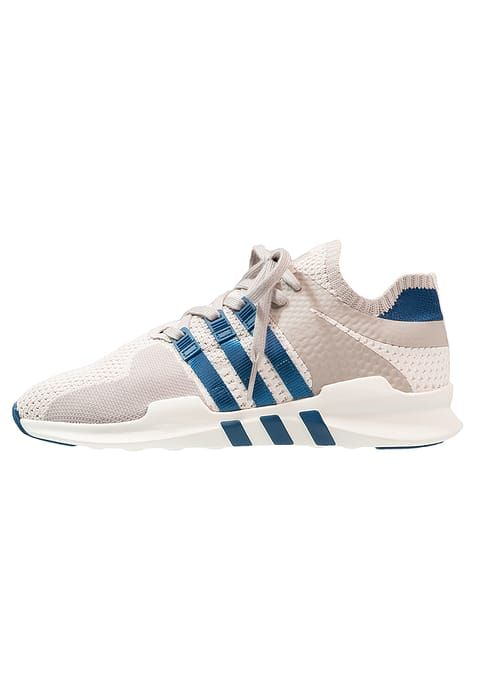 popular stores online here latest EQT SUPPORT ADV PK - Joggesko - clear brown/blue night/light ...