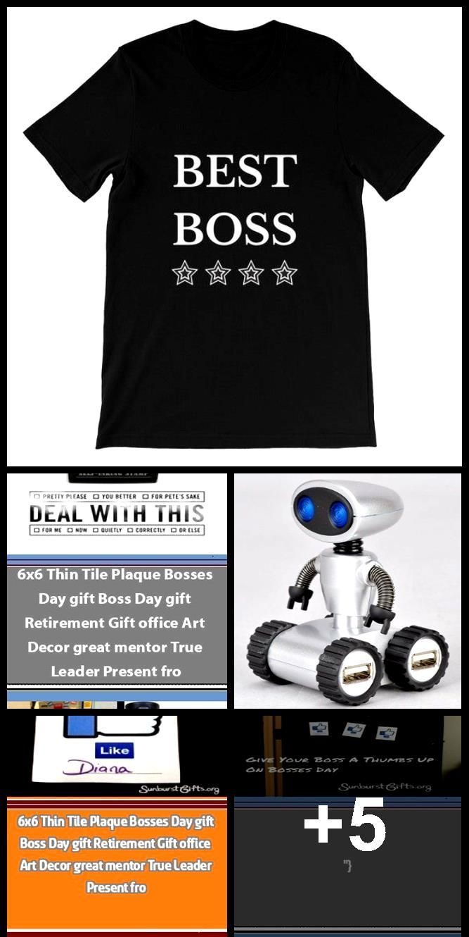 25 DIY Gift ideas for Boss's Day that may just get you that Raise! Boss's Day is... #bossesdaygiftideasoffices 25 DIY Gift ideas for Boss's Day that may just get you that Raise! Boss's Day is...,  #Bosss #day #DIY #Gift #ideas #Raise #bossesdaygiftideasoffices