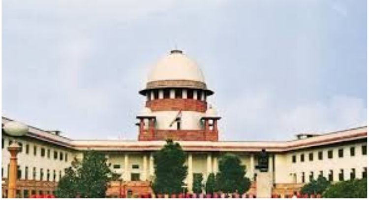 Pin by SoOLEGAL on Supreme Court of India Supreme court