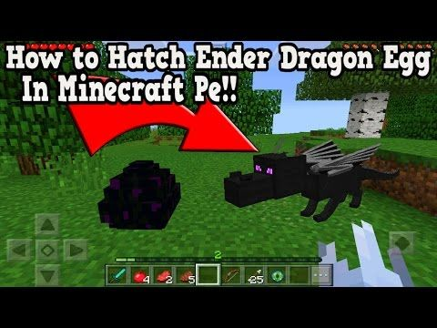 Minecraft pe how to spawn a wither storm minecraft pocket minecraft pe how to spawn a wither storm minecraft pocket edition ccuart Image collections