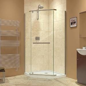 The Four Best Corner Shower Units For Your Bathroom Neo Angle