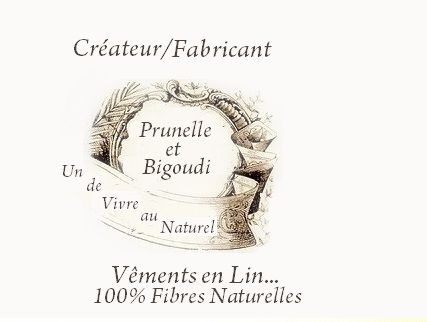 http://prunelle-et-bigoudi.fr/