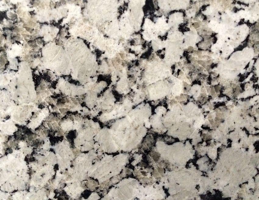 What Is Level 1 Granite In 2020 Granite Countertops Granite Marble Countertops