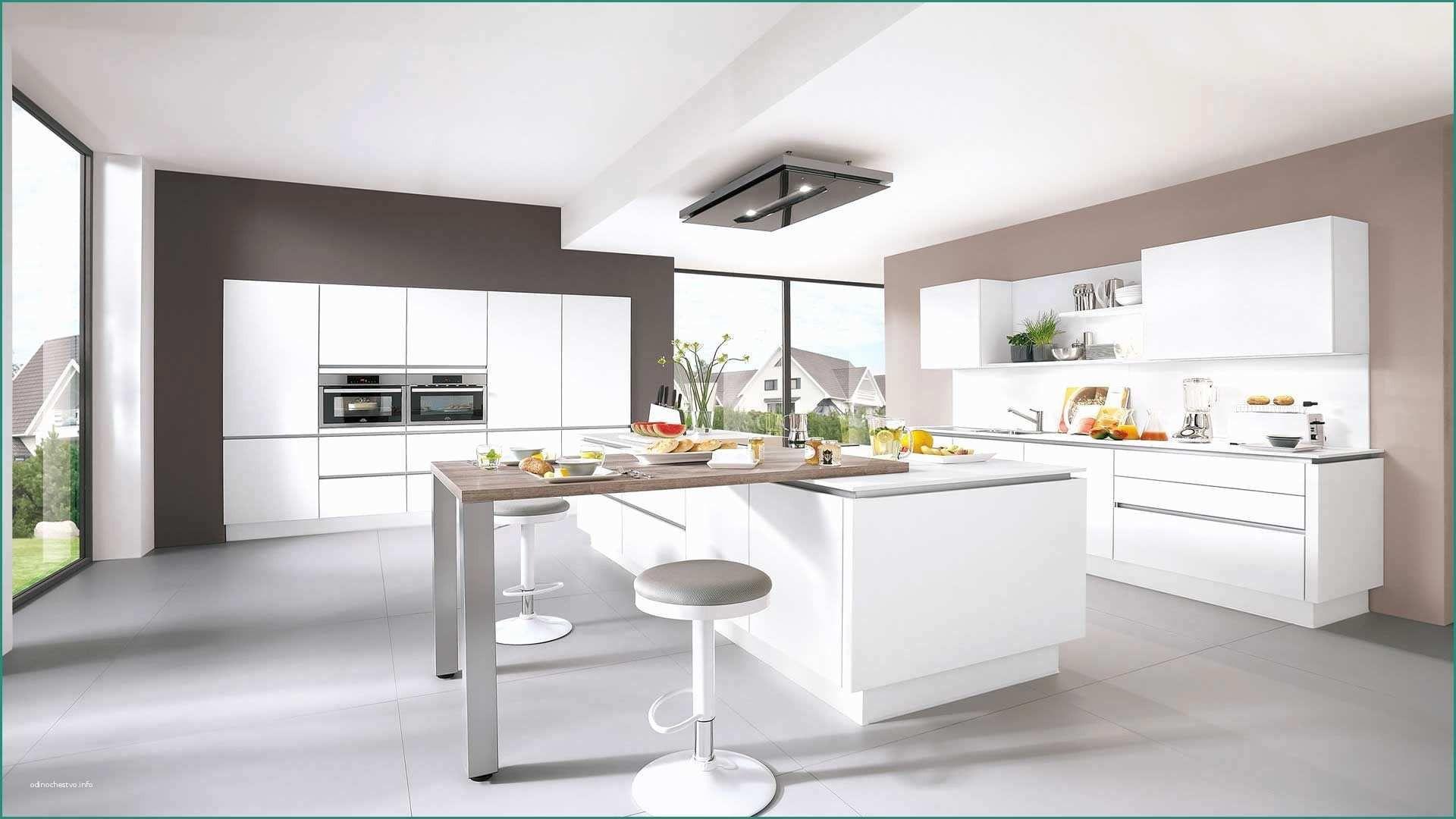 Küchen Online Awesome Nolte Küchen Line Kaufen Und