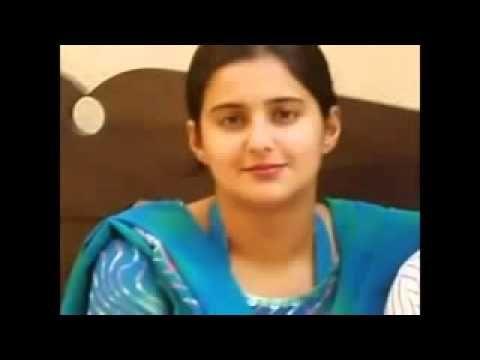 nargis fakhri get top 10 actress position in bollywood cinema