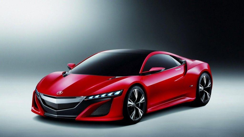2016 acura nsx specs release date price 0 60 cars pinterest rh pinterest co uk