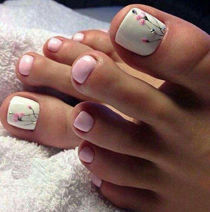 Pin de DChuy Stark en Uñas decoradas | Manicura de uñas ...