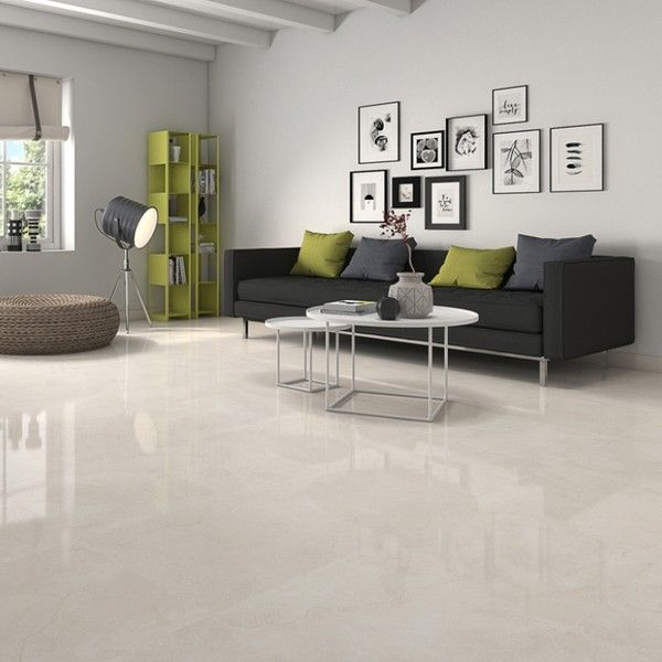 Cream Floor Tiles Cream Gloss Floor Tiles Direct Tile Warehouse Living Room Tiles Tile Bedroom Tile Floor Living Room