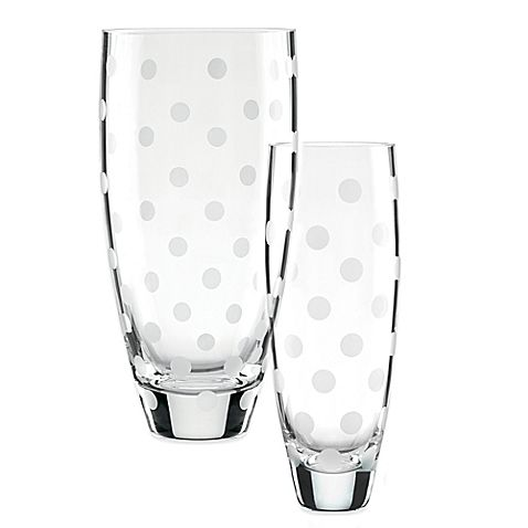 The Perri Lane Vase From Kate Spade New York Provides A Beautiful